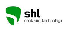 SHL centrum technologii