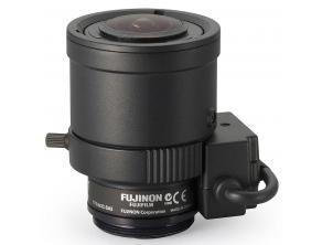 Obiektyw FUJINON YV2.6x3C-SA2L 3-8 mm