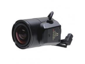 Obiektyw TOKINA TVR0398DCIR 3-8,2mm IR