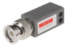 Videotransformator TR-1C