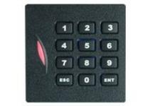 Czytnik kart RFID KR102M