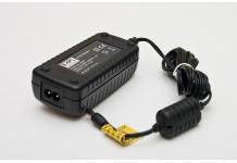 Zasilacz desktop EA10502 1,5A 12V