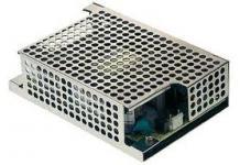 Zasilacz bufrowy PSC-100A-C