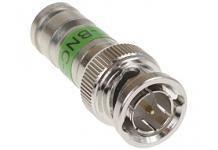 WTYK BNC-W/ZAC-TRI113/PCT