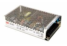 Zasilacz buforowy MW AD-155B 27,6V 5,5A