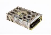 Zasilacz buforowy MW PSC-100A 13,8V 7,2A