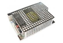 Zasilacz buforowy MW PSC-100A-C 13,8V 7A