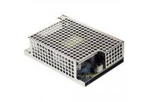 Zasilacz buforowy MW PSC-100B 27,6V 3,6A