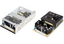 Zasilacz buforowy MW PSC-100B-C 27V 3,5A