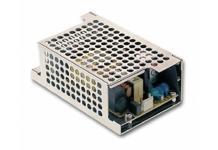 Zasilacz buforowy MW PSC-60A 13,8V 4,3A