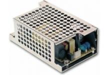 Zasilacz buforowy MW PSC-60A-C 13,8V 4A
