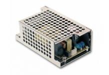 Zasilacz buforowy MW PSC-60B 27,6V 2,15A