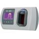 Biometria żył Biovein